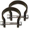 ADJUSTABLE BAR MOUNT KITS