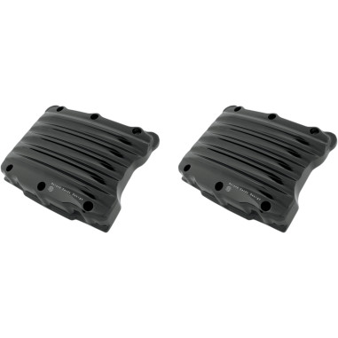 ROCKER BOX TOP COVER TC