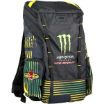 MONSTER EVENT BAG
