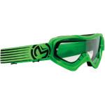Qualifier Slash Goggles