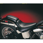 SILHOUETTE SOLO SEATS for Softail