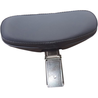 BACKREST SMALL DBLBACK