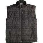 ADV1 Jacket