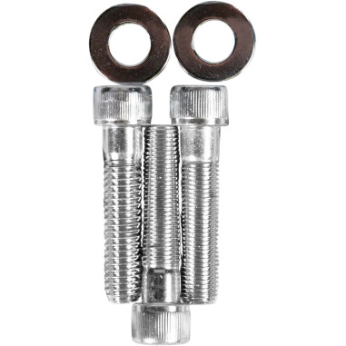 T-TREE PINCH BOLTS -87