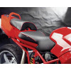 SEAT FOR DUCATI MULTISTRADA 03-09