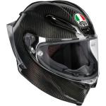 AGV PISTA helmet