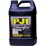 SILVERFIRE 4-STROKE EXTRA PREMIUM MOTOR OIL