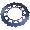 SUPERCROSS CONTOUR SERIES BRAKE ROTORS AND ENDURO CE SERIES ROTORS