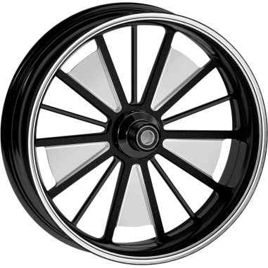 F RRD CO 18X3.5 FL8-13ABS