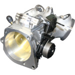 MAXFLOW™ THROTTLE BODIES
