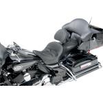 EXPLORER™ G-TECH SEATS - DRESSER/TOURING