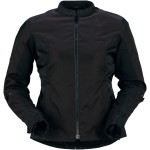 WOMEN'S ZEPHYR JACKET