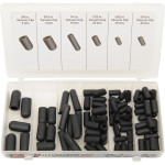 VACUUM CAP ASSORTMENT