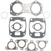 HI-PERFORMANCE SNOWMOBILE GASKETS AND GASKET KITS-SNOW