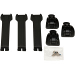 YOUTH M1.3 BOOT REPLACEMENT PARTS