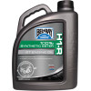 H1-R RACING 100% SYNTHETIC ESTER 2T ENGINE OIL
