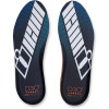 D3O COMFORT INSOLE - H&A