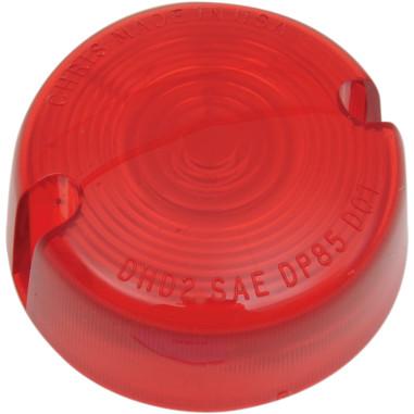 TS REPL LENS RED 86-99FX