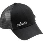 Hat, Mobius