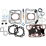 JAMES GASKETS SETS FOR XL