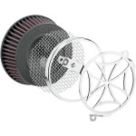 AIR CLEANER KITS