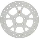 Brake rotors for H-D