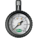 MAGNETIC ROUND DIAL GAUGE 8-PACK