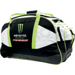 MONSTER ROLLER BAG