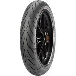 Angel GT Sport Touring tires-sTREET section