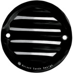 IGNITION COVERS