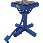 P-12 LIFT STANDS