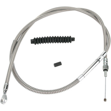 CABLE,CLUTCH,38647-98
