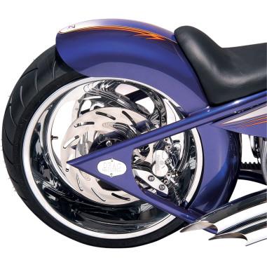 2000R 11