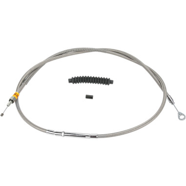 CABLE,CLUTCH,38606-87A+6