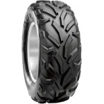 DI-2013 RED EAGLE TIRES