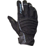 MEN'S TEAM GLOVES