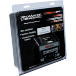 POWER COMMANDER III USB