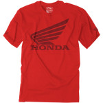 HONDA BIG WING T-SHIRT