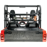 UTV Racks & Rack Accessories