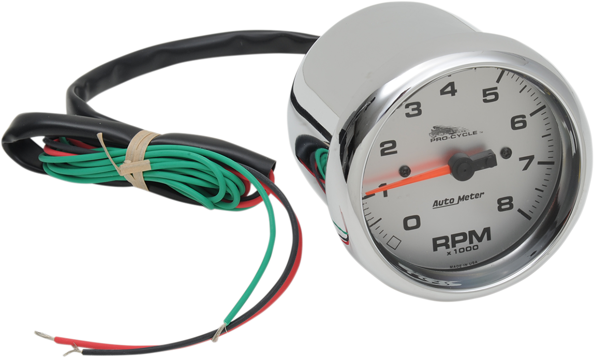 Pro Max Tach Wiring Tachometer Diagrams Cycle Diagram Astounding Images Best Image Wire Kinkajo Us Super