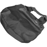 SADDLEBAG LINER FOR HERITAGE SADDLEBAGS, HOPNEL