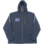RACING TEAM JACKETS
