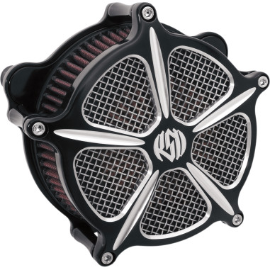 AIR CLEANER SP508-16FL CC