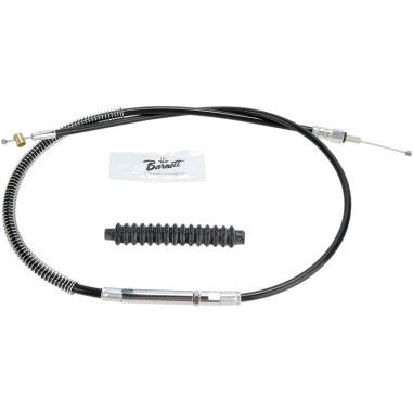 CABLE,CLUTCH,38656-96