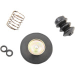 DIAPHRAGHM REBUILD KIT