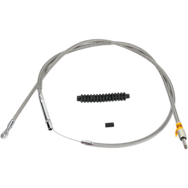 CABLE,CLUTCH,38789-06+3