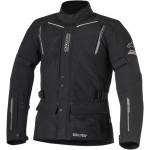 Jacket, Guayana Gore-Tex