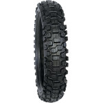 DM1153/DM1155 Hard Compound TIRES