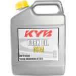 01M FRONT FORK OIL
