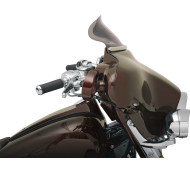Windshields & Fairings